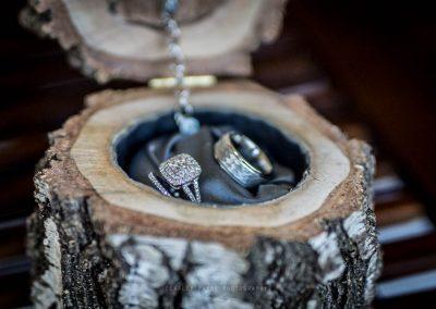 Wedding Photographer Melbourne | Amy & Andrew