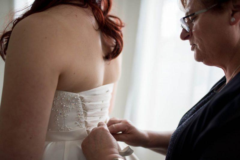 Yarra Valley Wedding Photographer