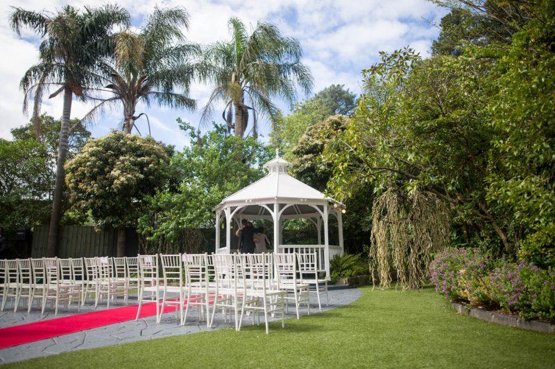 Wedding Photographer Dandenongs