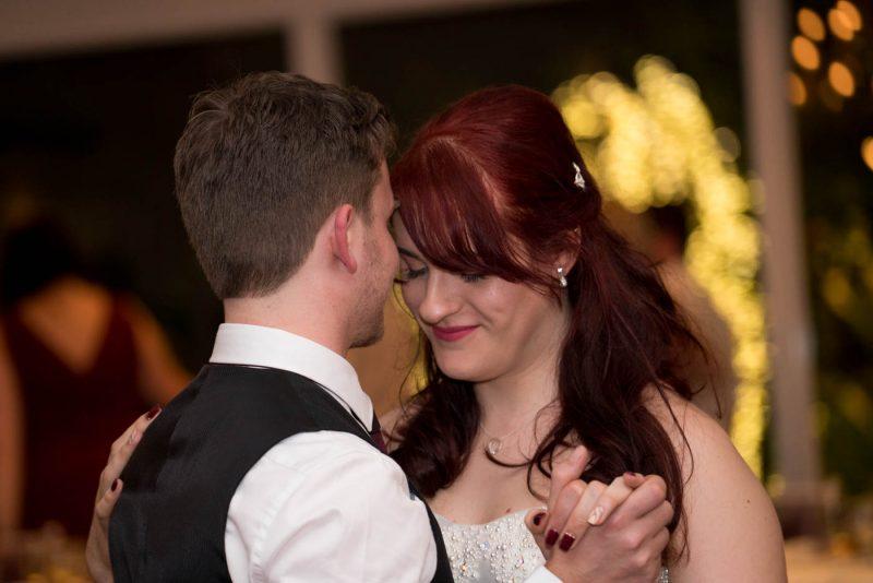 Wedding Photography Croydon Bram Leigh