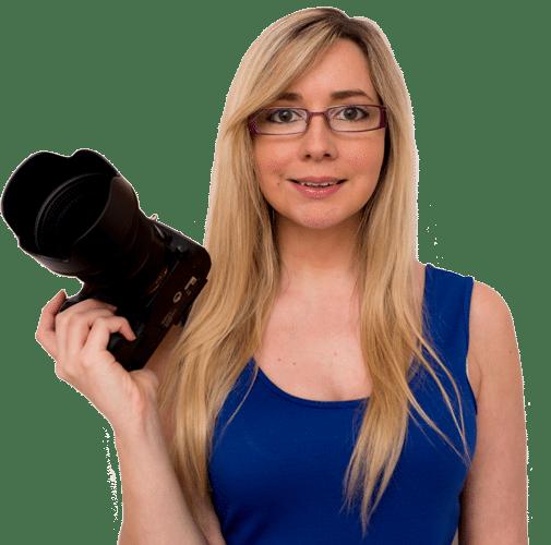 Carley Payne | Wedding Photographer