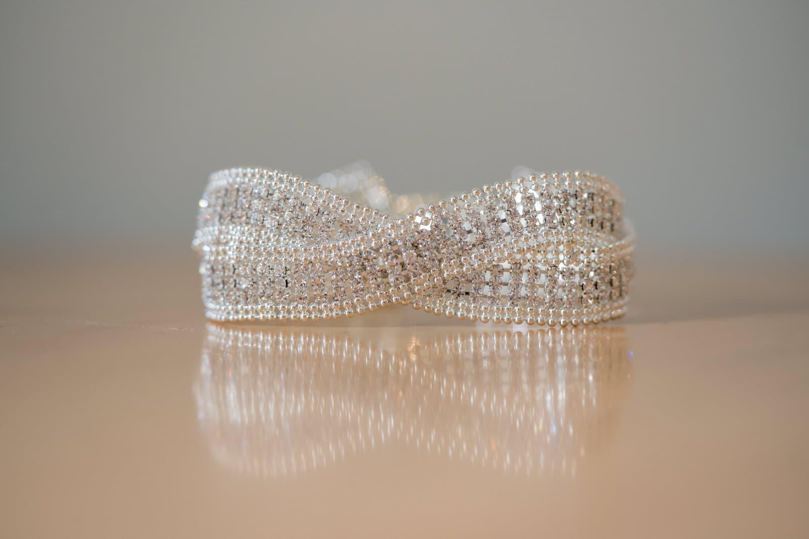 Melbourne Wedding Photographer Wedding Jewellery