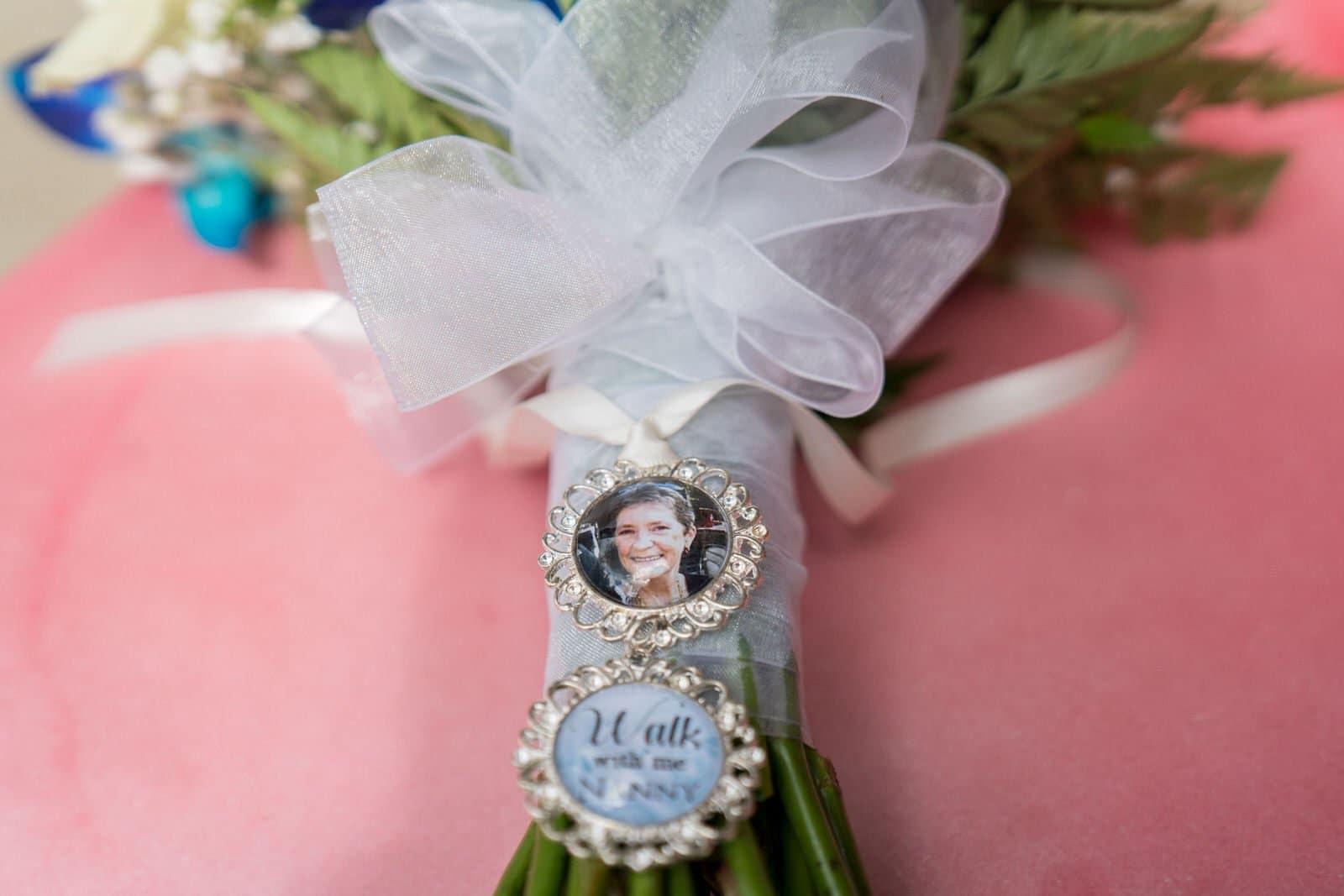 Melbourne Wedding Photographer Bridal Details
