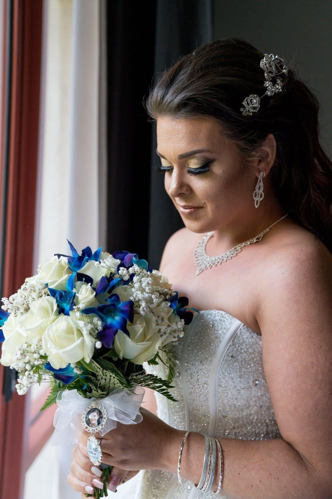 Melbourne Wedding Photographer Bride