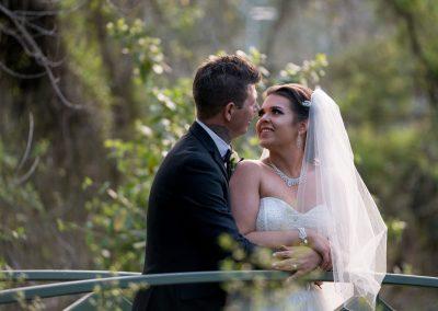 Chateau Wyuna Wedding Venue | Nikeeta & Greg