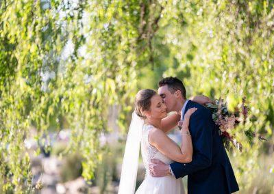 Croydon Wedding Photography | Couple Photos