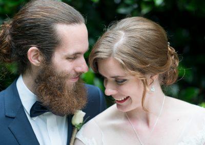 Tatra Receptions | Steph & Scott's Wedding