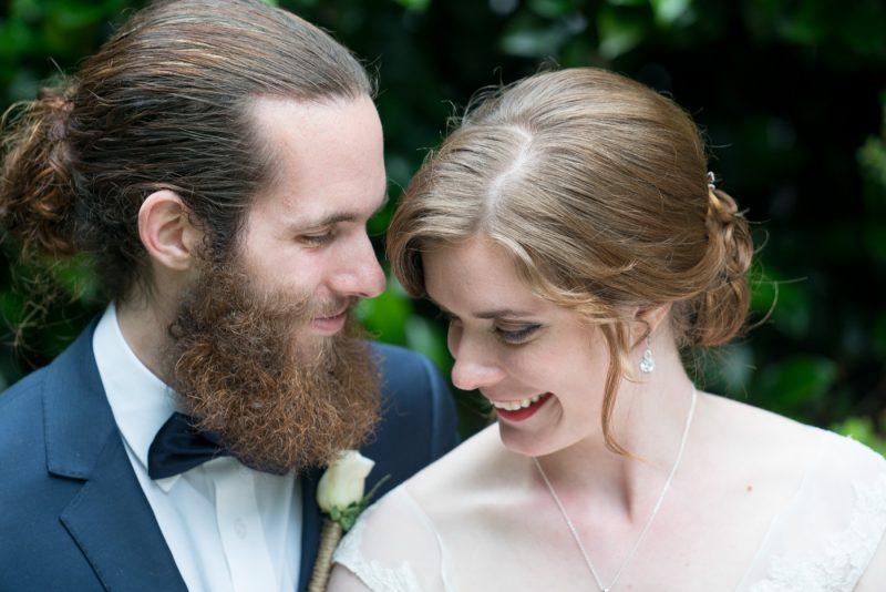 Dandenongs Wedding Photographer