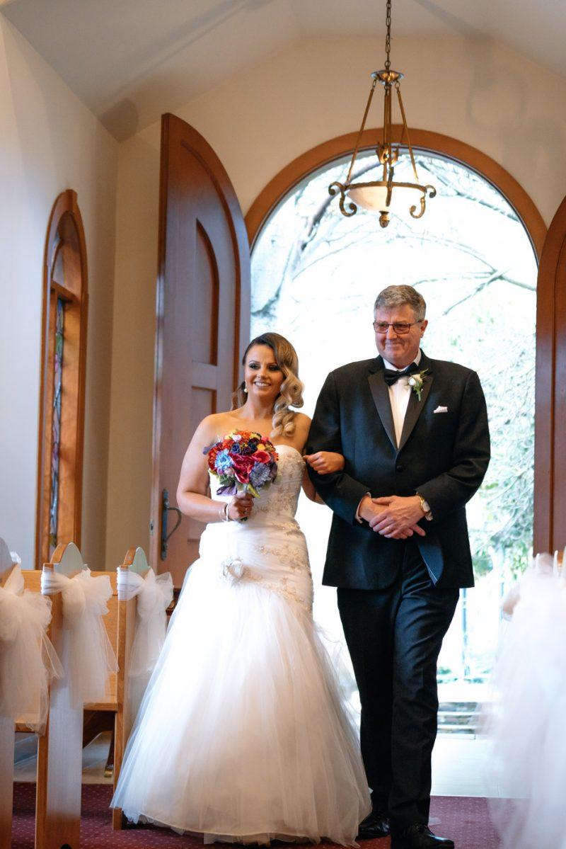 Elizabethan Lodge Wedding Photography
