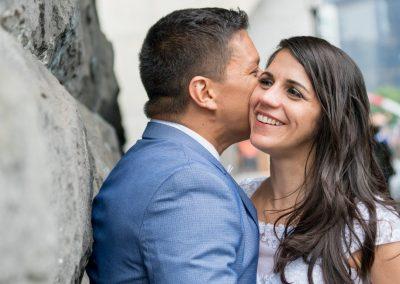 Gabriela-and-Javier-531