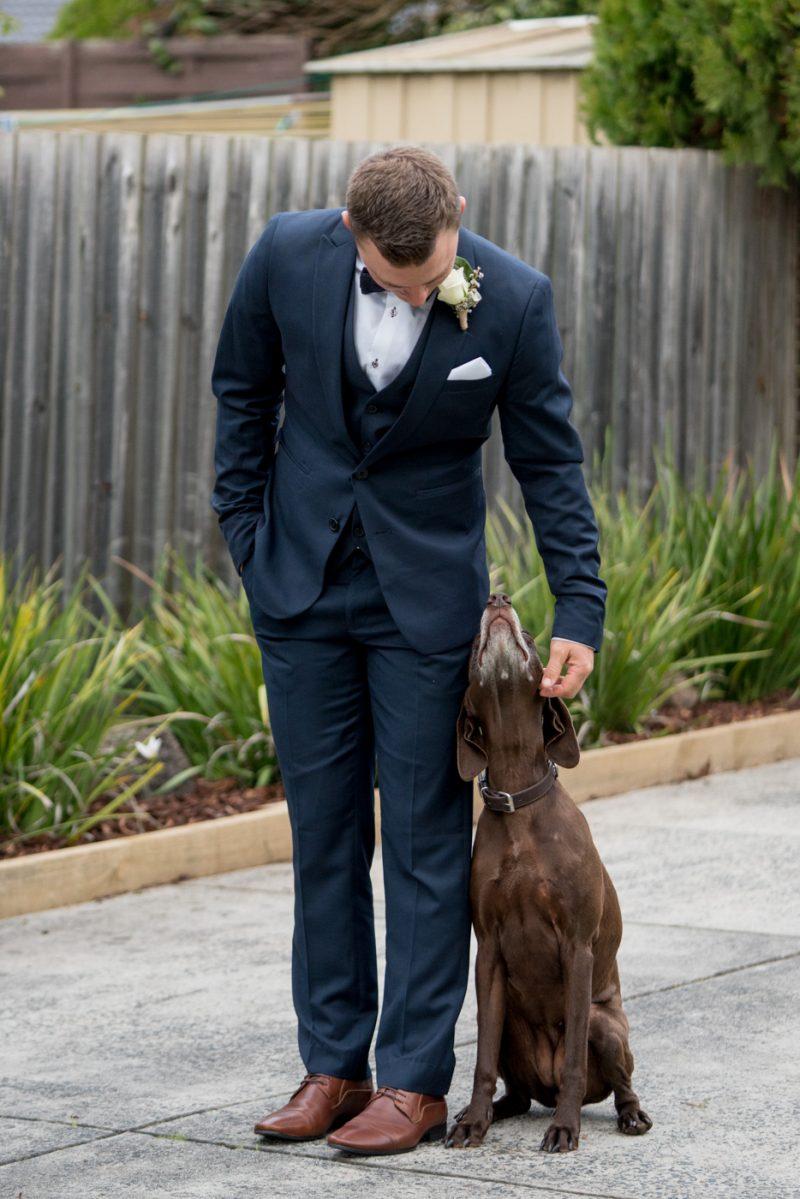 Wedding Photographer Melbourne | Gum Gully Farm