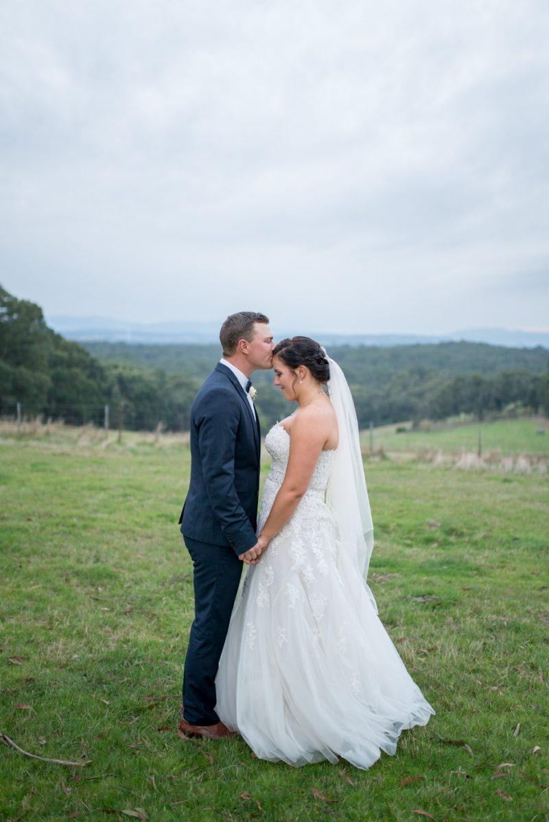 Gum Gully Farm Wedding Photography Melbourne