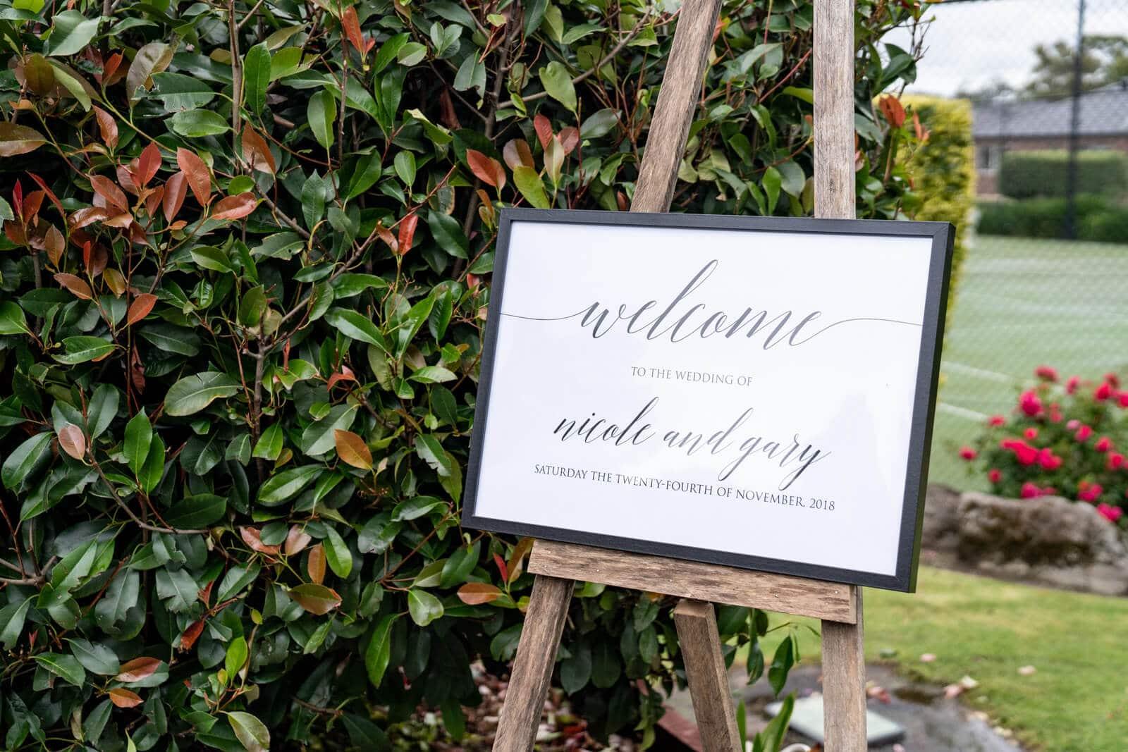 Lilydale Wedding | Wedding Photography