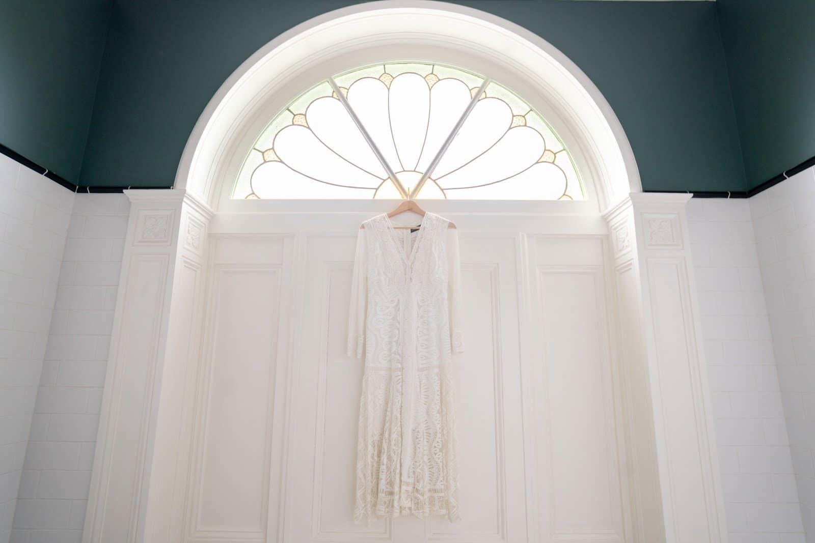 Marnong Estate | Bride Coverage