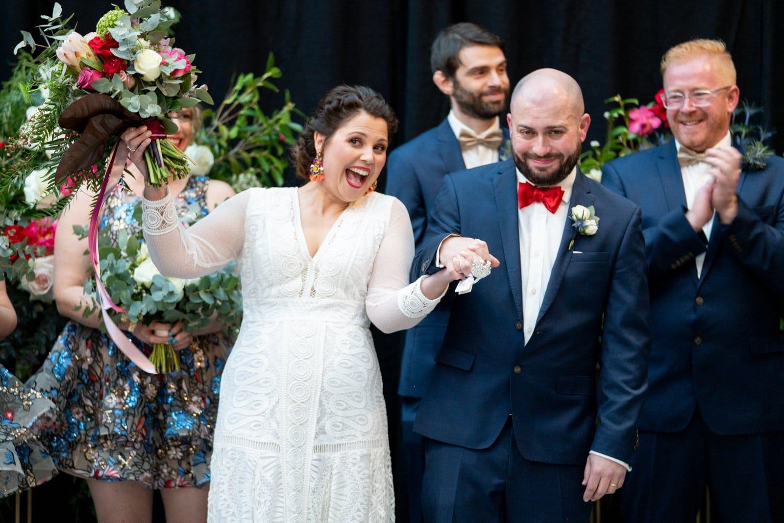 Melbourne Wedding Photographer | Marnong Estate