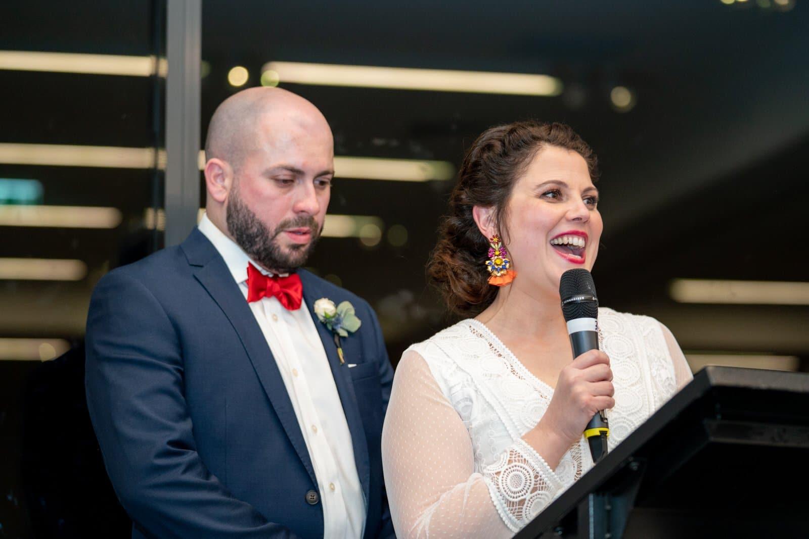 Marnong Estate Wedding Photography