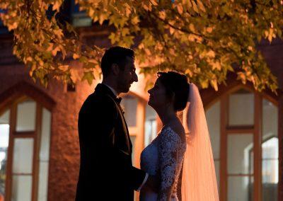 Melbourne Wedding Photography | Carley Payne Photography