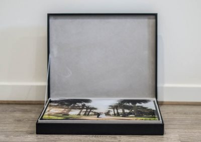 Melbourne Wedding Photography Albums 10-2