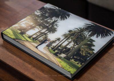 Melbourne Wedding Photography Albums 15