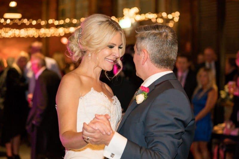 Melbourne Wedding Photographer | Mountain Gate Brewery