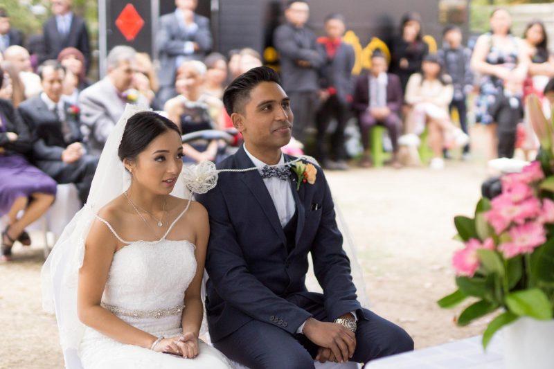 Wedding Photography VIC | Mt Macedon