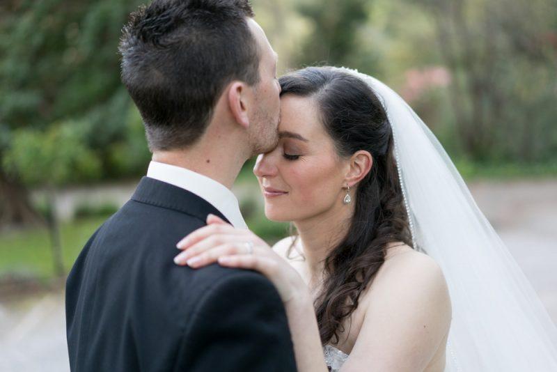 Nathania Springs | Lauren & Grant's Wedding