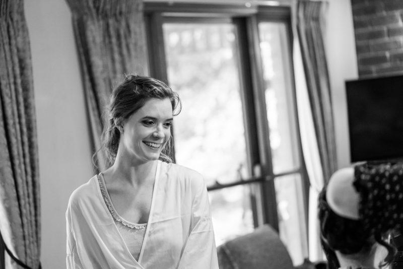 Tatra Receptions | Wedding Photographer