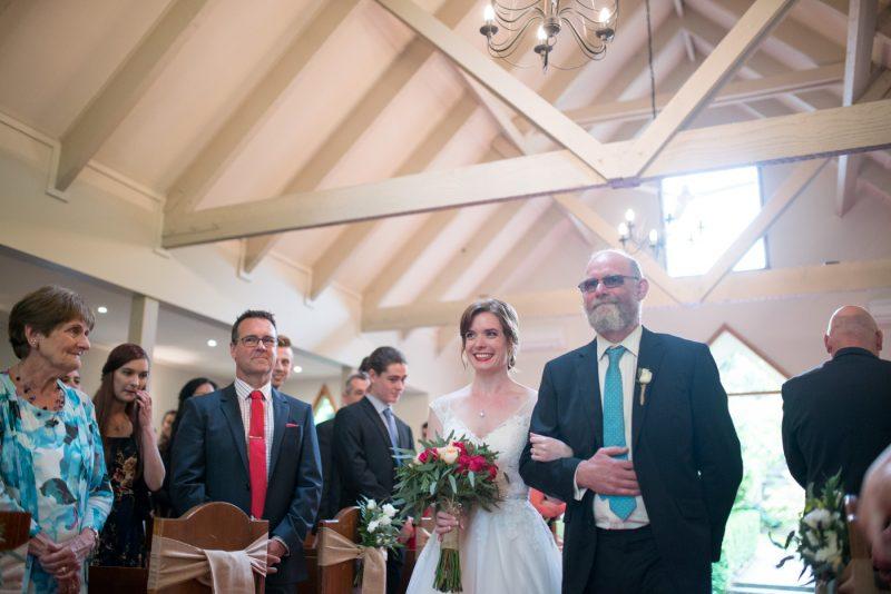 Tatra Receptions | Wedding Photography