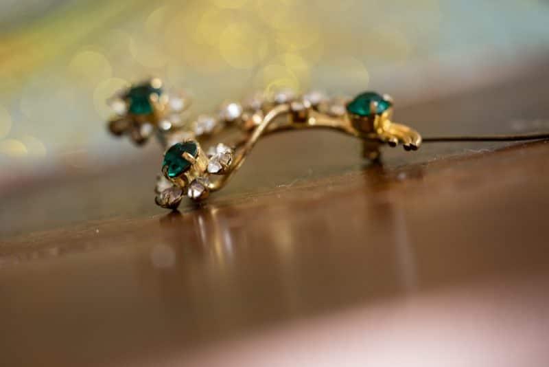 Tatra Receptions | Pre Wedding Photography
