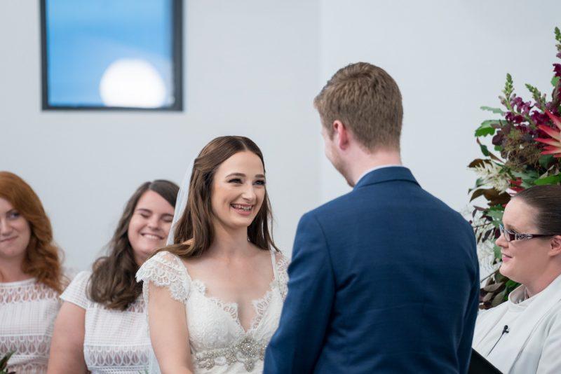 The Farm Wedding Photography