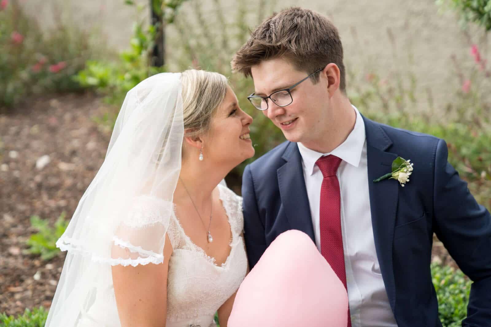 Wandin Park Estate   Melbourne Wedding Photography