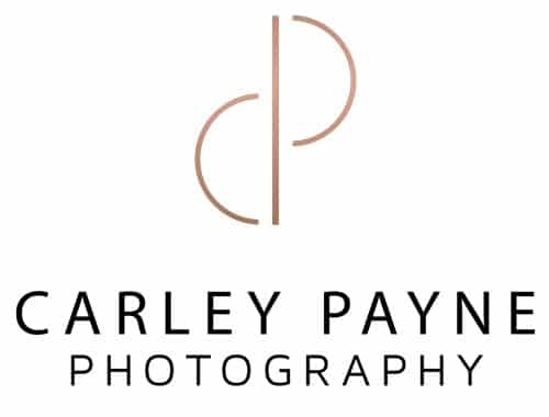 Carley Payne Photography