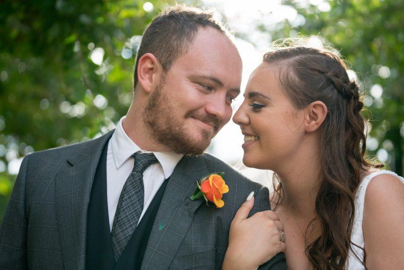 Yarra Valley Wedding Photographer (4)