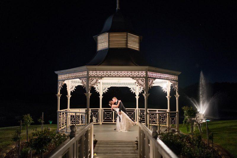 Yarra Valley Wedding Photographer (5)