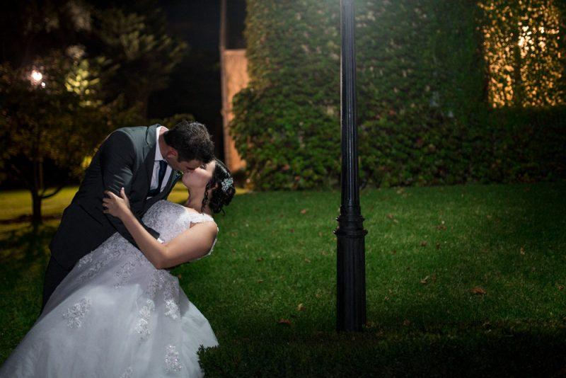 Yarra Valley Wedding Photographer (7)