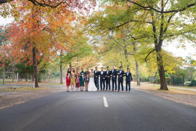Yarra Valley Wedding Photographer (9)