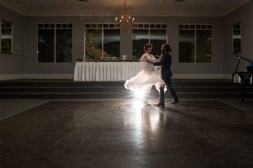 Reception | Melbourne Wedding Photography